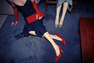 ¡Renueva tu zapatero con los descuentos y estas 11 ideas!