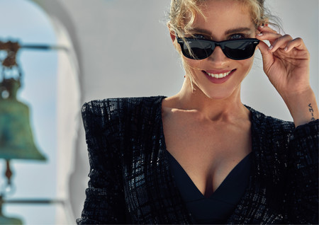 Elsa Pataky está cada día más espectacular y así nos lo demuestra en la nueva campaña estival de Gioseppo