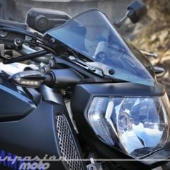 Foto 31 de 38 de la galería yamaha-mt-09-valoracion-galeria-y-ficha-tecnica en Motorpasion Moto