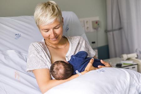 Estos son los mejores hospitales de España para dar a luz: ranking 2019