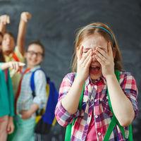 ¿En qué consiste el programa KiVa y cómo previene el acoso escolar?