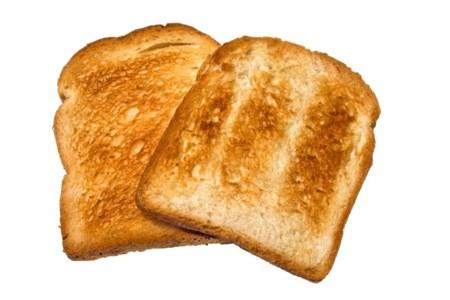 Disfruta de pan recién tostado para desayunar gracias a Cazando Gangas