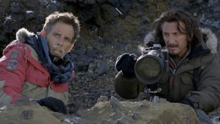 Sean y Ben