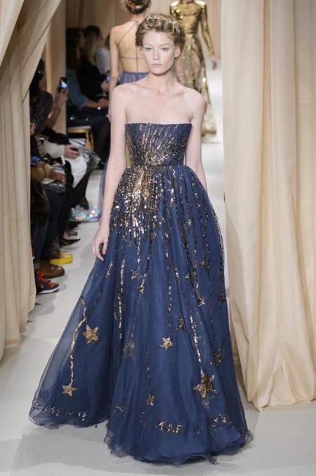 Valentino Haute Couture Spring 2015 Pfw41