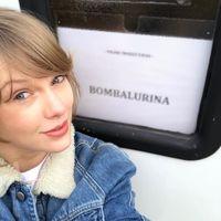 Como lo lees: Taylor Swift y el resto del reparto de 'Cats' serán gatos de tamaño real en la adaptación al cine del musical