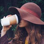 Qué ocurre en tu cuerpo cuando te pasas con la cafeína (y cuánto café tienes que tomar para pasarte)