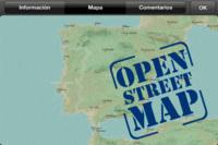 Apple confirma oficialmente que utiliza los mapas de OpenStreetMap en iPhoto para iOS