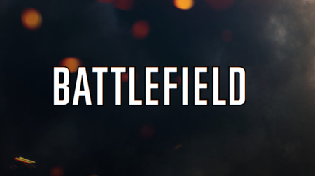 ¡Prepara tu calendario! Este es el día y la hora en que se presentará el nuevo juego de Battlefield