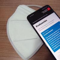 CoronaMadrid lanza su aplicación: diagnostica si tienes el coronavirus y mantente informado desde el móvil