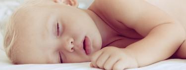 """""""Los niños no deberían respirar por la boca"""", el testimonio de una madre para alertar a otros padres"""