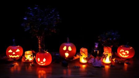 Especial Halloween en La Tostadora: 25% de descuento con este cupón