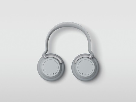 Surfaceheadphones 2