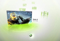 La otra 'New Xbox Experience'