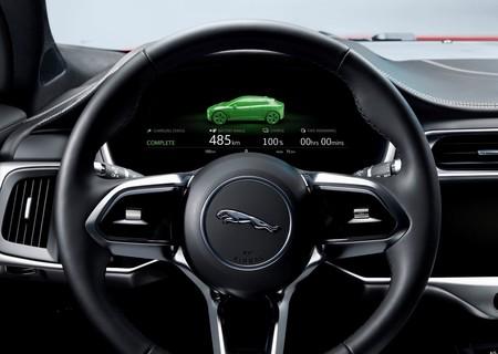 Jaguar I Pace 2019 1600 99