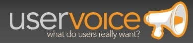 UserVoice, la voz de los usuarios aportando feedback a sitios web