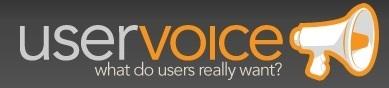UserVoice, la voz de los usuarios aportando feedback a sitios web