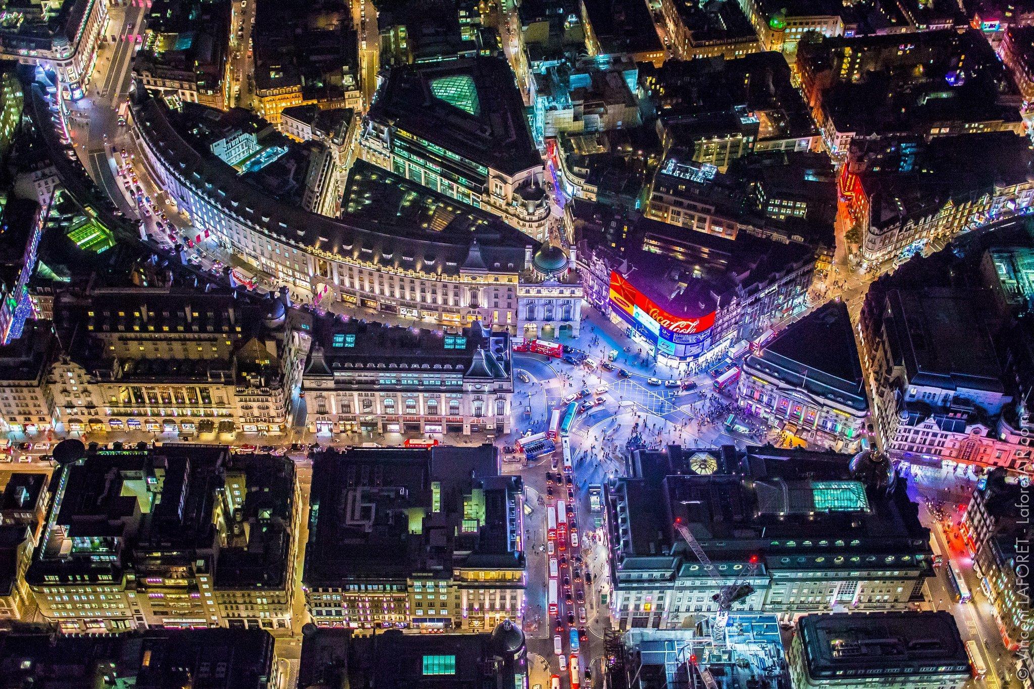 Foto de Project Air London (9/26)