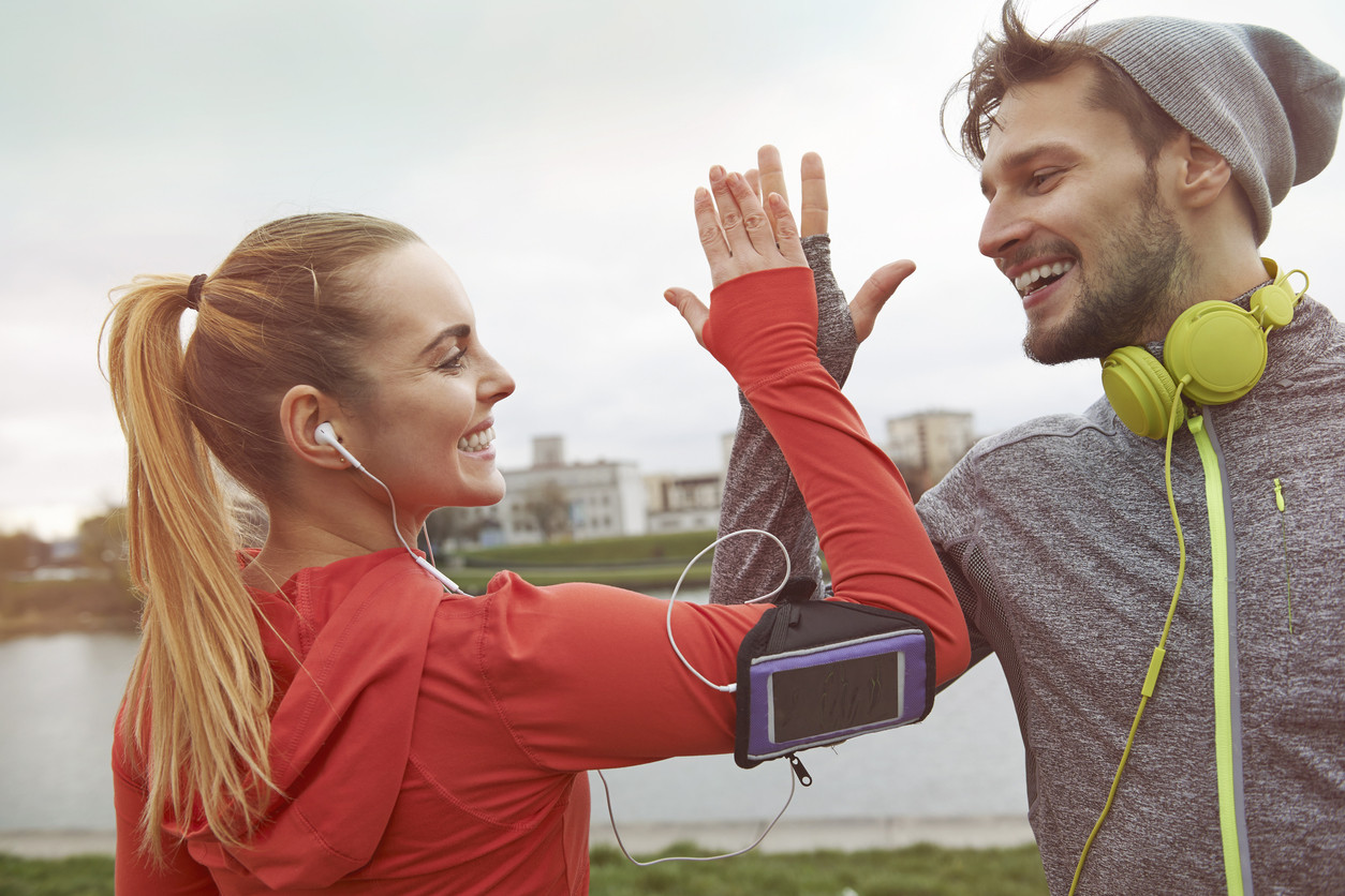 musica+motivadora+para+correr+maraton
