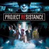 El nuevo tráiler con gameplay de Project Resistance confirma todas las claves de su jugabilidad y su beta cerrada para octubre [TGS 2019]
