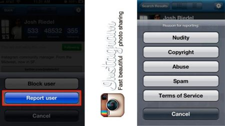 Instagram endurece sus políticas en contra de conductas que fomenten la autolesión