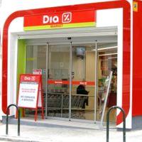 Supermercados DIA se alía con Amazon Prime Now: las pruebas se inician Madrid, pero esto irá a más
