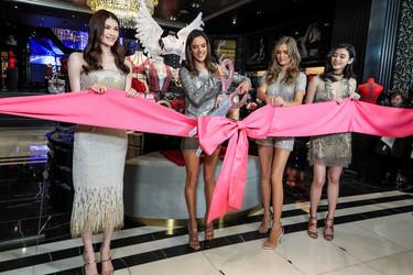 ¡Por fin! Victoria's Secret desembarca en Madrid y tendrá su tienda en esta céntrica calle de la capital