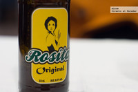 Rosita, la dulce y cariñosa cerveza artesana de Tarragona