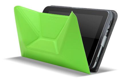 Acer Iconia W4 Funda