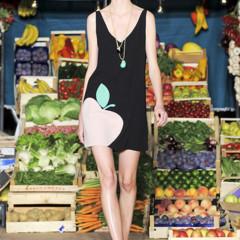 Foto 8 de 28 de la galería moschino-cheap-and-chic-primavera-verano-2012 en Trendencias