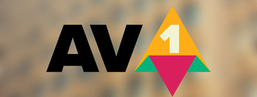Cómo instalar y disfrutar en Windows 10 de AV1, el códec de vídeo del futuro