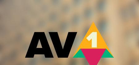 Cómo instalar el códec AV1 en Windows 10