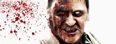 Por qué 'Amanecer de los muertos' sigue siendo la mejor película de Zack Snyder
