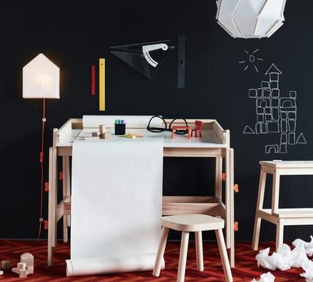 Prepara la vuelta al cole con IKEA: más de 23 artículos útiles y a buen precio