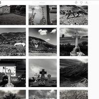 Cómo subir fotos desde el ordenador a Instagram de forma muy sencilla