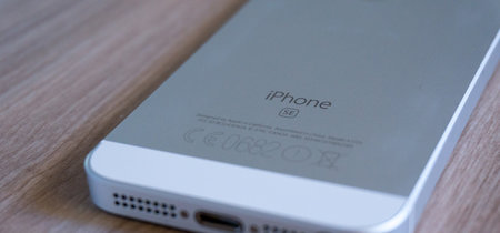 Se repite la historia, el FBI pide una orden de registro para acceder al iPhone del tiroteo de Texas