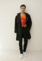 Marc Jacobs, Primavera-Verano 2010 en la Semana de la Moda de Milán