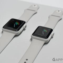 Foto 28 de 44 de la galería apple-event-7-septiembre en Applesfera