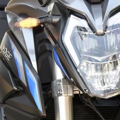 Foto 33 de 36 de la galería voge-500r-2020-prueba en Motorpasion Moto