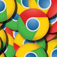 Google Chrome no bloqueará los anuncios del 99 % de sitios web, según 'Axios'