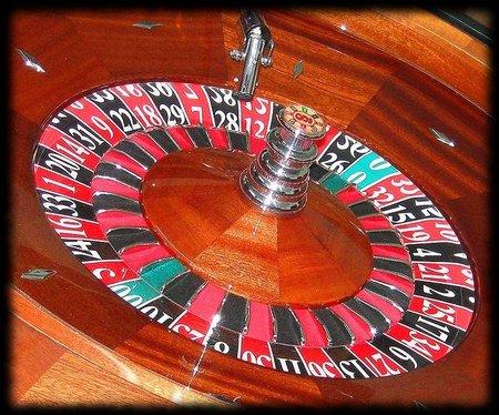 La fiscalidad española de los juegos de azar en Internet