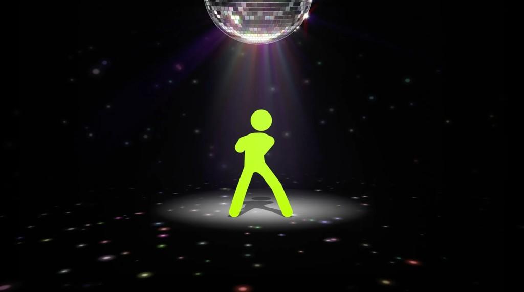 Apple nos cuenta más detalles sobre el entreno de Baile en watchOS 7 en una nueva entrevista.