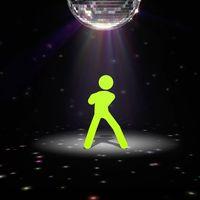 Apple nos cuenta más detalles sobre el entreno de Baile en watchOS 7 en una nueva entrevista