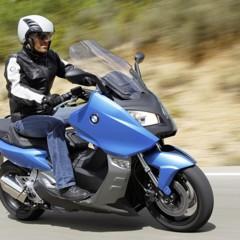 Foto 83 de 83 de la galería bmw-c-650-gt-y-bmw-c-600-sport-accion en Motorpasion Moto