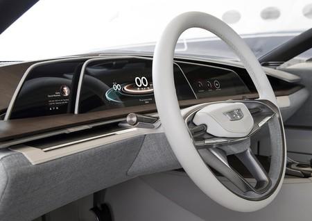 Cadillac Escala Concept 2016 1600 0e