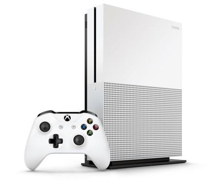 ¿Cuánto podría costar el Xbox One S en México?