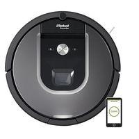 Amazon Prime Day: el Roomba 960 hoy está a su precio mínimo hasta la fecha, por 389 euros