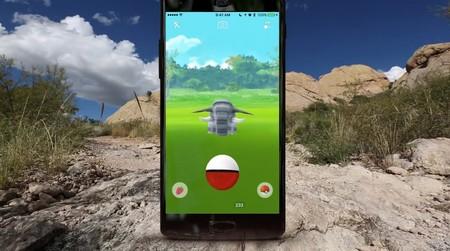 Pokemon Go Segunda Generacion 03