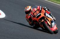 Ricky Cardús sustituirá a Alex Mariñelarena en el Tech3 de Moto2