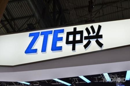 ZTE Apollo podría ser el primer terminal Android con hardware de 64 bits