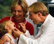 pediatra_lengua.jpg
